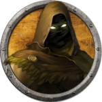 Arcane Quest FOR PC