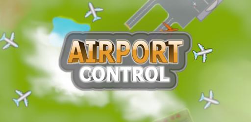 Airport Control pc screenshot