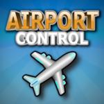 Airport Control APK icon