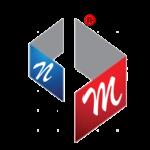 NexMoneyApp Wallet: Innovative Ways Of Earning... for pc icon