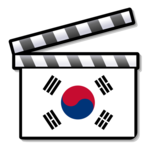 Best korean drama kordramas - Kdrama korean movies icon