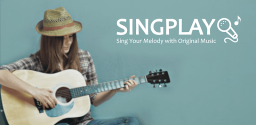 SingPlay: Karaoke your MP3 pc screenshot