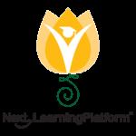 Next Learning Platform icon