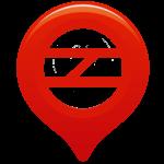Delhi Metro: Routes, Fares, Places & Gates Info icon