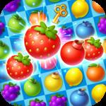 Fruit Burst icon