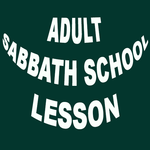 Adult Sabbath School Lesson icon