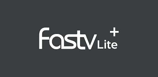 FastTV Lite+ pc screenshot