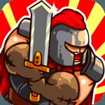 Horde Defense icon