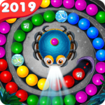 Zumble Deluxe 2019 icon