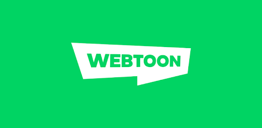 네이버 웹툰 - Naver Webtoon pc screenshot