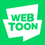 네이버 웹툰 - Naver Webtoon for pc icon