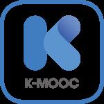 K-MOOC: Korea MOOC icon