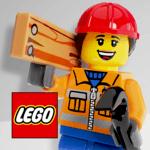 LEGO® Tower icon