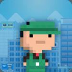 Tiny Tower icon