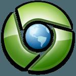 Ninesky Browser APK icon