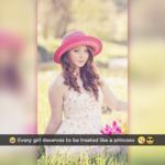 Insta Square Size Pic Editor icon