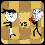 Meme vs Rage FOR PC