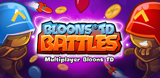 Bloons TD Battles pc screenshot