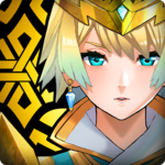 Fire Emblem Heroes icon