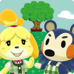 Animal Crossing: Pocket Camp icon