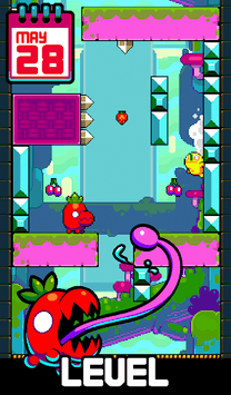 Leap Day APK screenshot 1