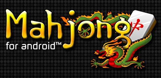 Mahjong pc screenshot