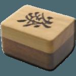 Mahjong for pc icon