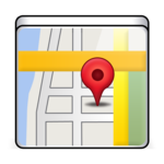 MyMapInfo FOR PC