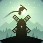 Alto's Adventure for pc icon