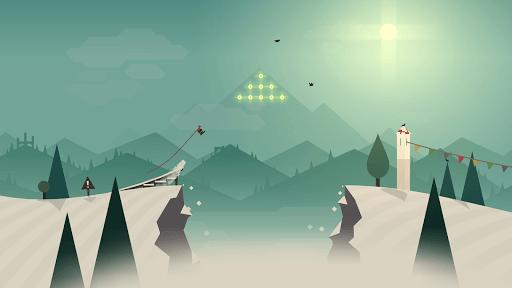 Alto's Adventure pc screenshot 1