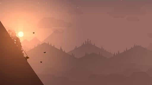 Alto's Adventure pc screenshot 2