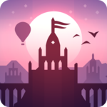 Alto's Odyssey for pc icon