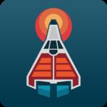 Astro Party icon