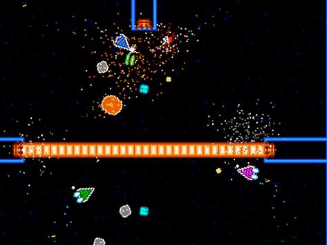 Astro Party APK screenshot 1