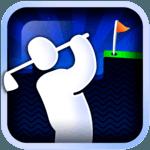 Super Stickman Golf FOR PC