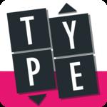 Typeshift FOR PC