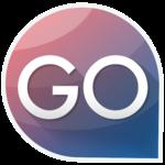 NoraGO icon