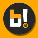 GoBumpr - Car Service & Bike Service App icon