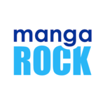 Manga Rock - Best Manga Reader icon