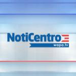Noticentro.TV icon