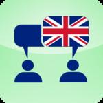 English Speak Practice icon