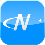 NOVAmobile icon