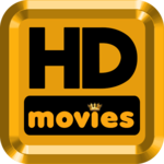 HD Movies Free 2019 - Full Online Movie for pc icon