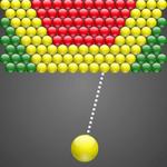 NR Shooter™ APK icon