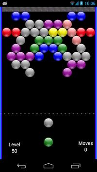 NR Shooter™ APK screenshot 1