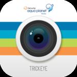 TrickEye - Yeosu icon
