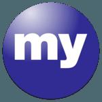 myMetro icon