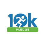 10k PLEDGE by TruVision icon