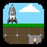 Mine to Escape APK icon