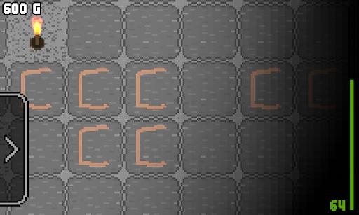 Mine to Escape apk screenshot 2
